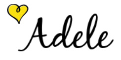 This image has an empty alt attribute; its file name is love-adele-1.jpg